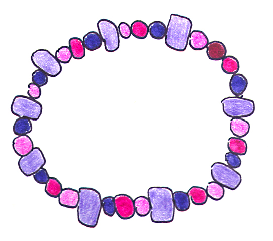 Free Beaded Jewelry Cliparts, Download Free Clip Art, Free.