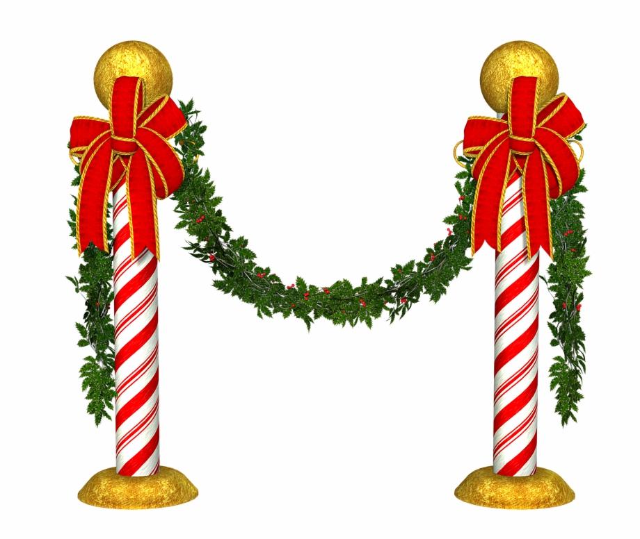 Christmas Wreath Clipart 12, Buy Clip Art.