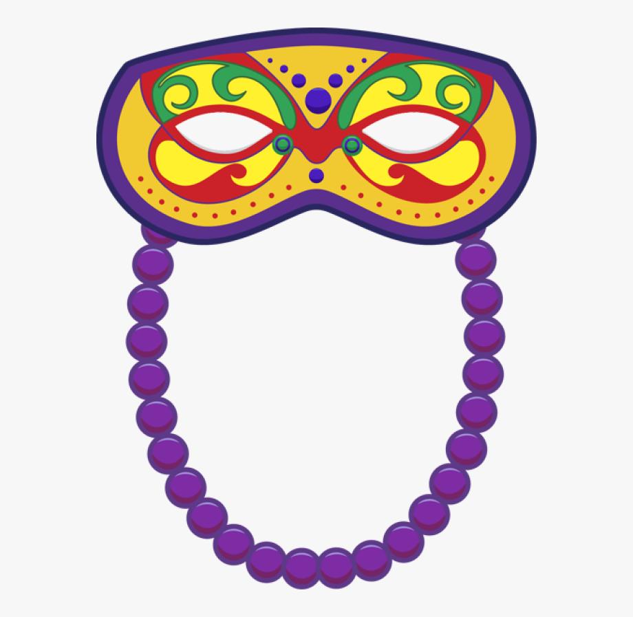 Mardi Gras Clip Art Clipart Best.