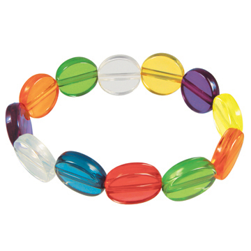 Beads Clip Art.
