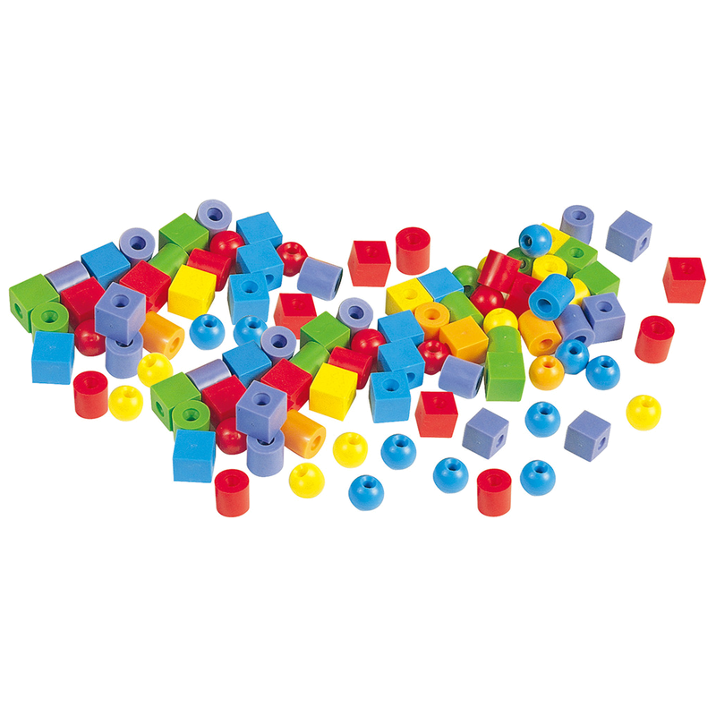 Download Free png Beads PNG Photos.