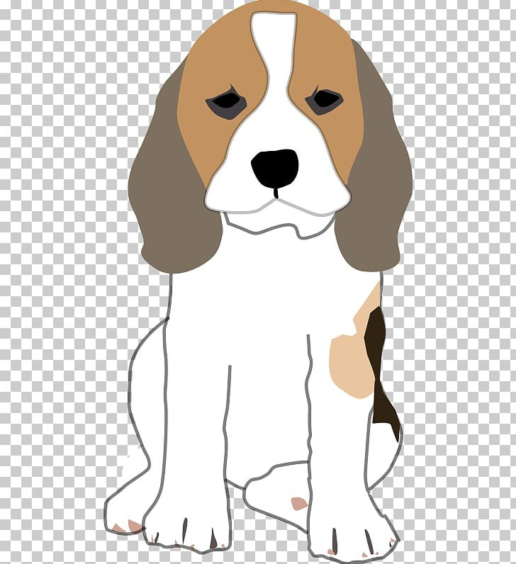 Beagle Puppy Basset Hound Bloodhound Pug PNG, Clipart, Animals.