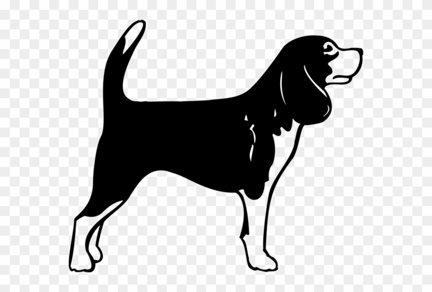 Dogs Clip Art Library Download.