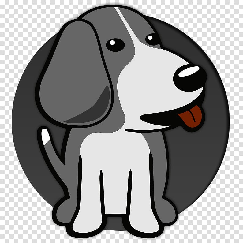 BeagleBoard transparent background PNG cliparts free.