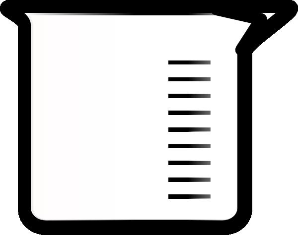 Beaker clip art at vector clip art free png 2.