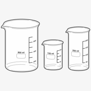 Beaker Clipart Free Beakers Magirly Space House Transparent.