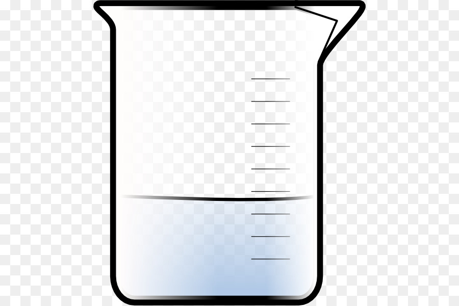 Beaker Cartoon clipart.
