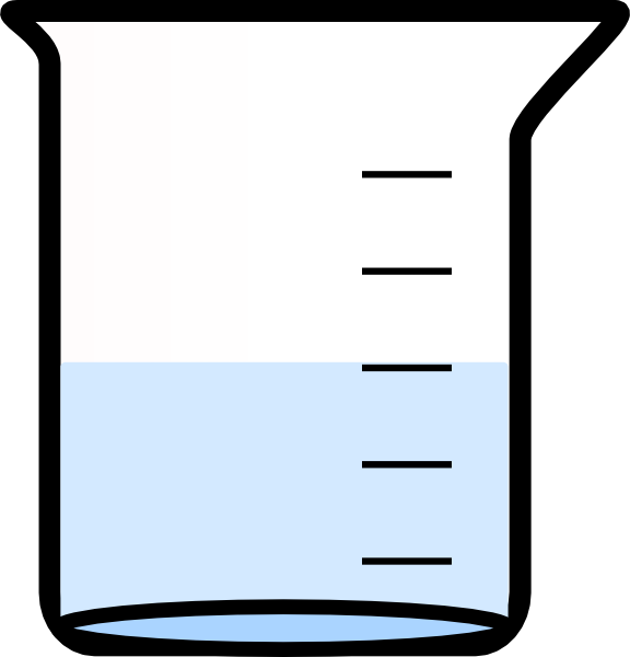 Free Pictures Of Beakers, Download Free Clip Art, Free Clip.