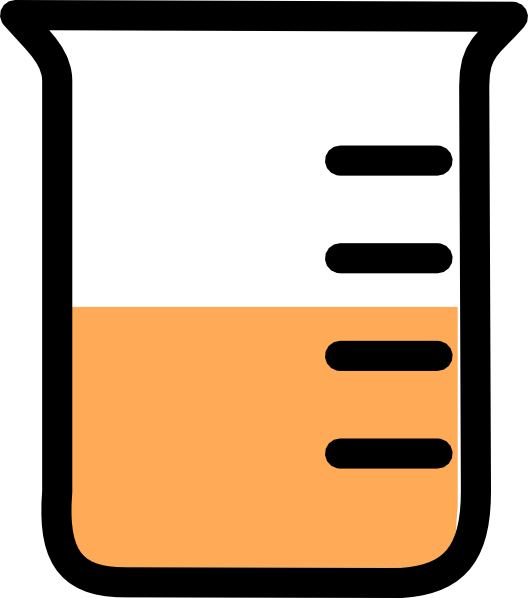 Free Beaker Cliparts, Download Free Clip Art, Free Clip Art.