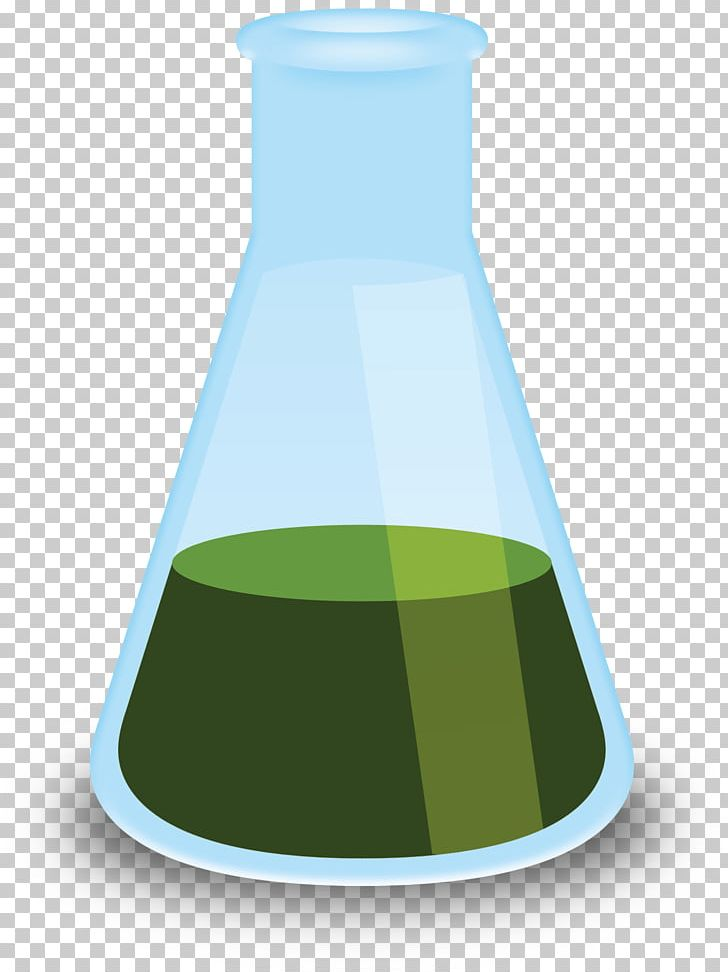 Beaker Laboratory Flasks Chemistry PNG, Clipart, Beaker, Cartoon.