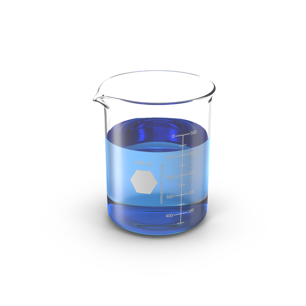 600 mL Beaker PNG Images & PSDs for Download.