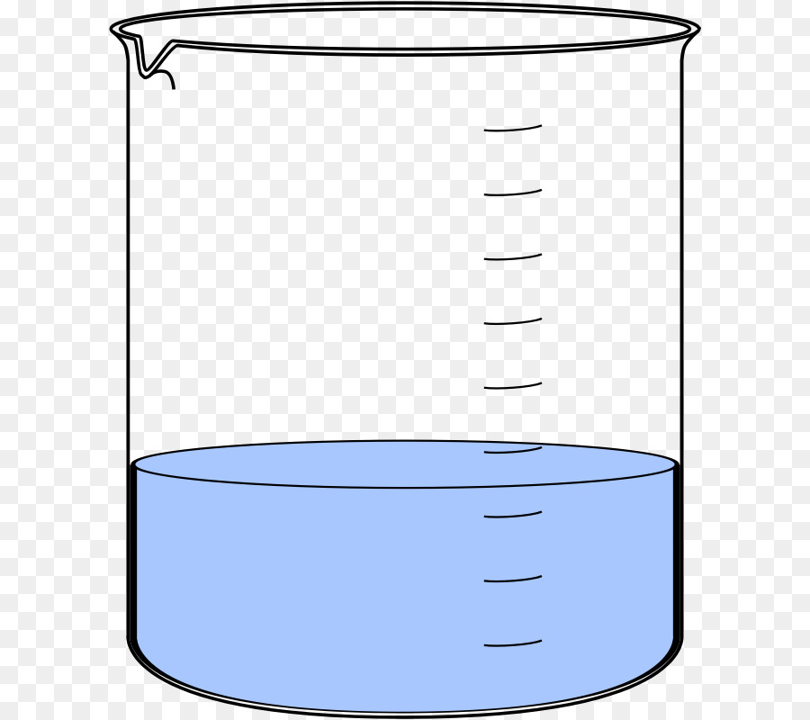 Beaker Cartoon png download.