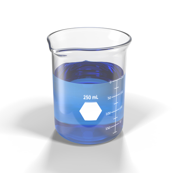 250 ml Beaker PNG Images & PSDs for Download.