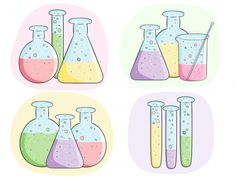 13 Best Chemistry images.