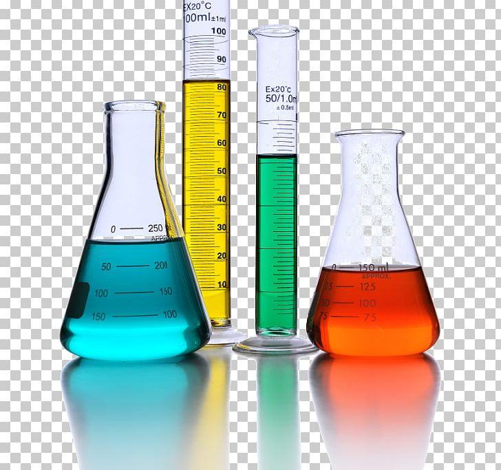 Laboratory Glassware Echipament De Laborator Test Tubes Chemistry.