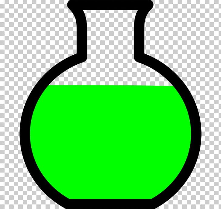 Laboratory Flasks Erlenmeyer Flask Chemistry Beaker PNG.