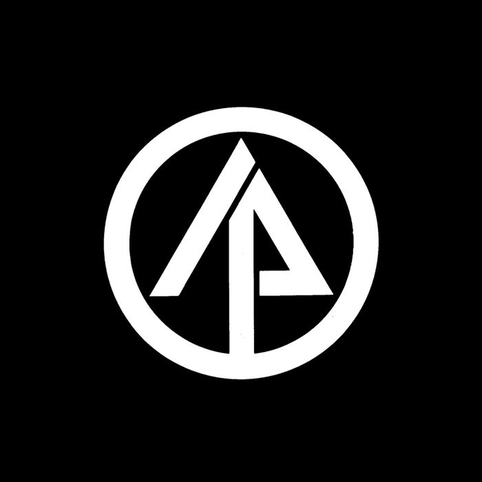 International Paper by Lester Beall & Richard Rogers. (1960.