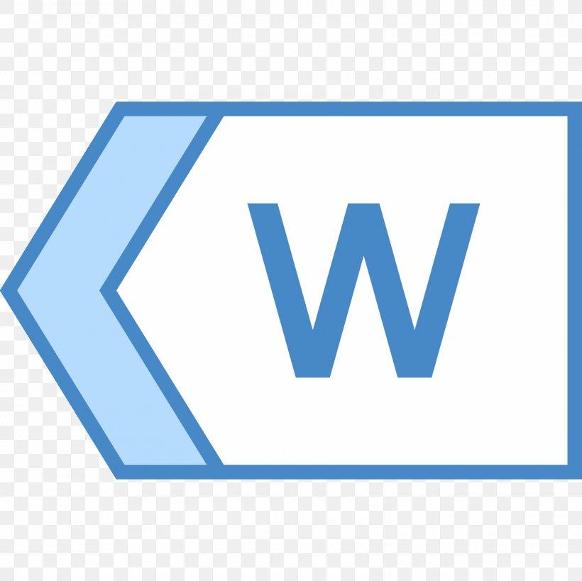 Logo Clip Art Download, PNG, 1600x1600px, Logo, Azure, Blue.