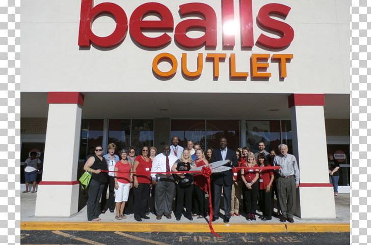 Plant City Bealls Factory Outlet Shop Clothing Winter Garden.