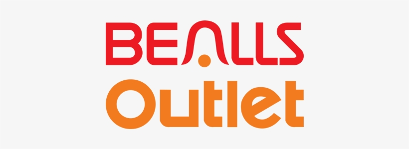 Bealls Outlet Discount.