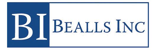 Bealls.