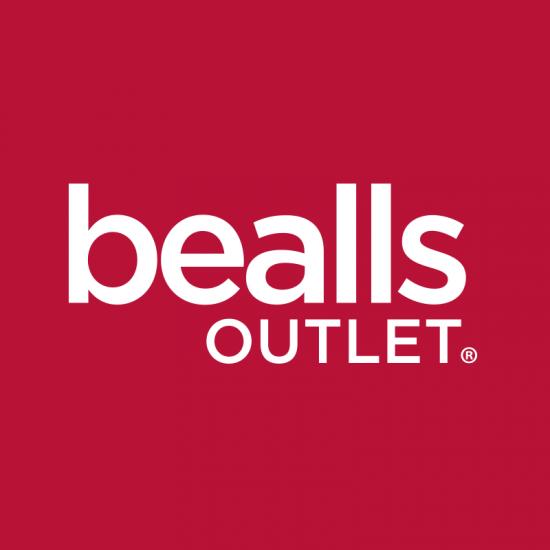 Bealls Outlet.