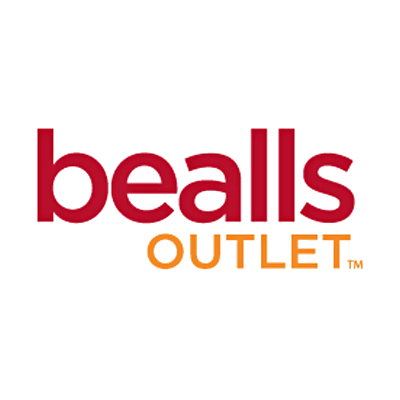 Bealls Outlet at Calhoun Outlet Marketplace.
