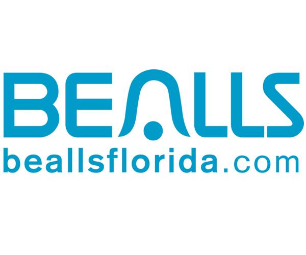 Bealls Florida Discounts.