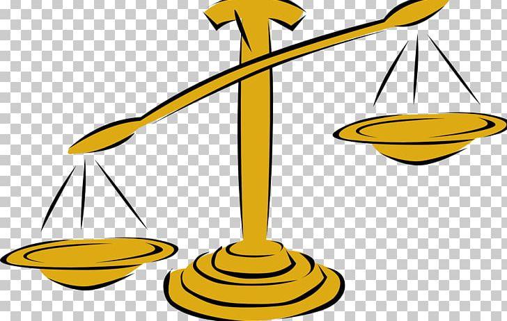 Measuring Scales Balans Triple Beam Balance PNG, Clipart, Artwork.