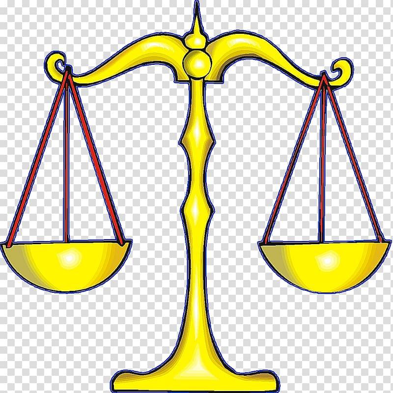 Measuring Scales Balans Triple beam balance , libra transparent.
