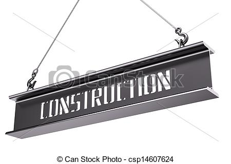 Beam Illustrations and Clipart. 60,587 Beam royalty free.