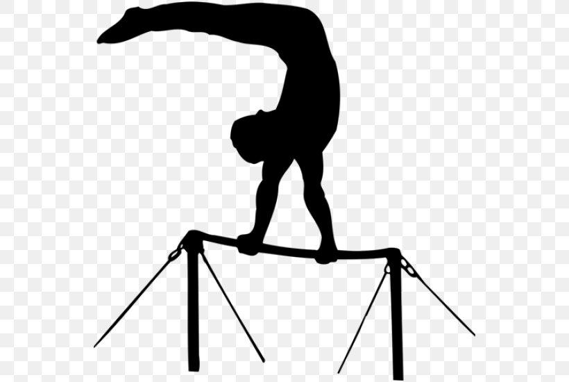 Uneven Bars Artistic Gymnastics Balance Beam Clip Art, PNG.