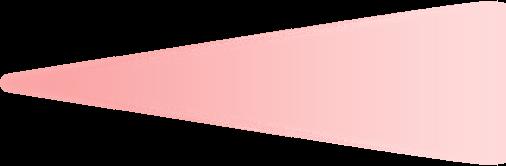 beam PNG.
