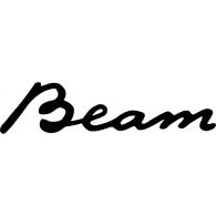 Jim Beam Logo Vector (.AI) Free Download.
