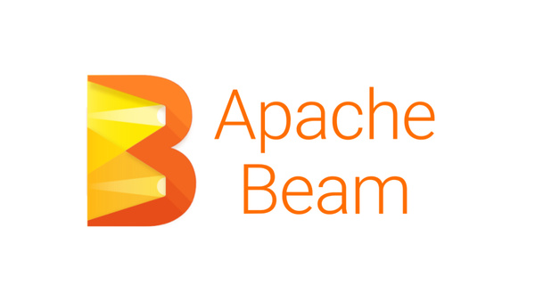 Testing in Apache Beam Part 1: Batch.