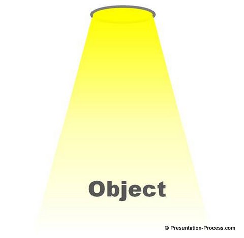 Free Light Beam Cliparts, Download Free Clip Art, Free Clip.