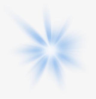 Light Beam PNG, Transparent Light Beam PNG Image Free Download.