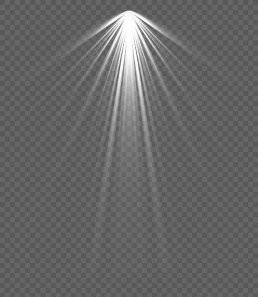 Light Beam Png & Free Light Beam.png Transparent Images #28566.