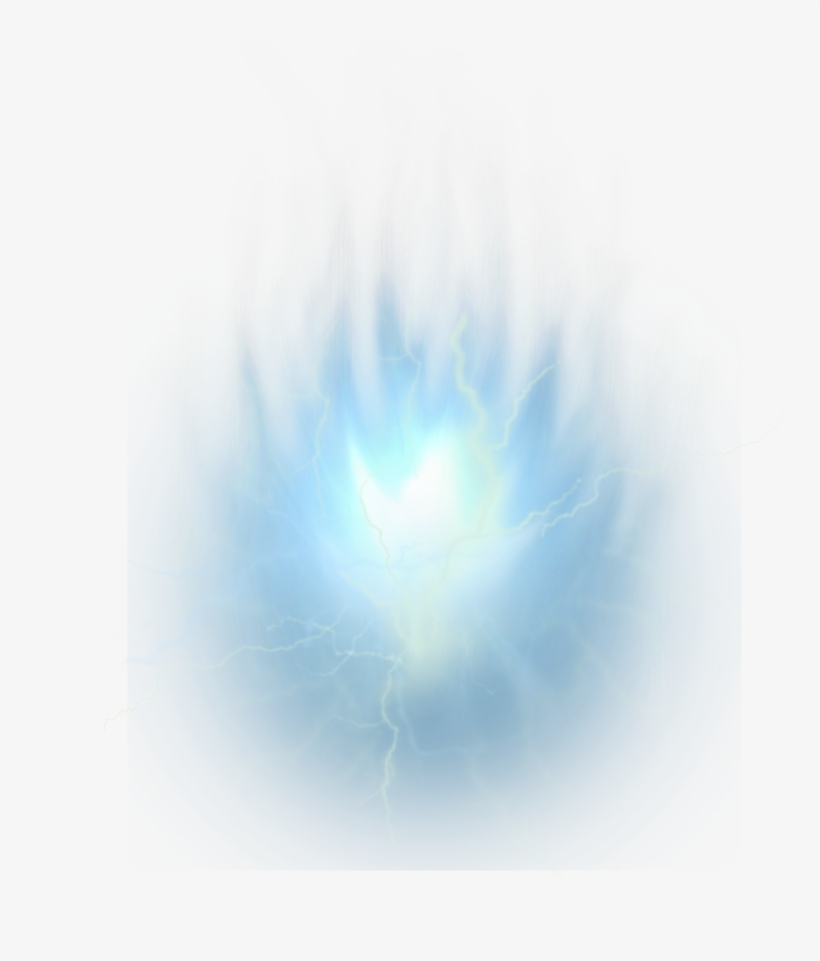 Beam Of Light Png , (+) Png Group.