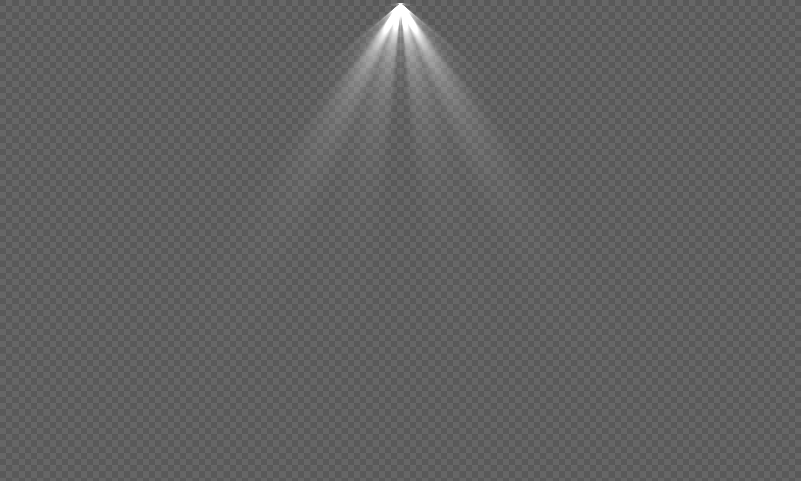 Light Beam Png & Free Light Beam.png Transparent Images #28566.