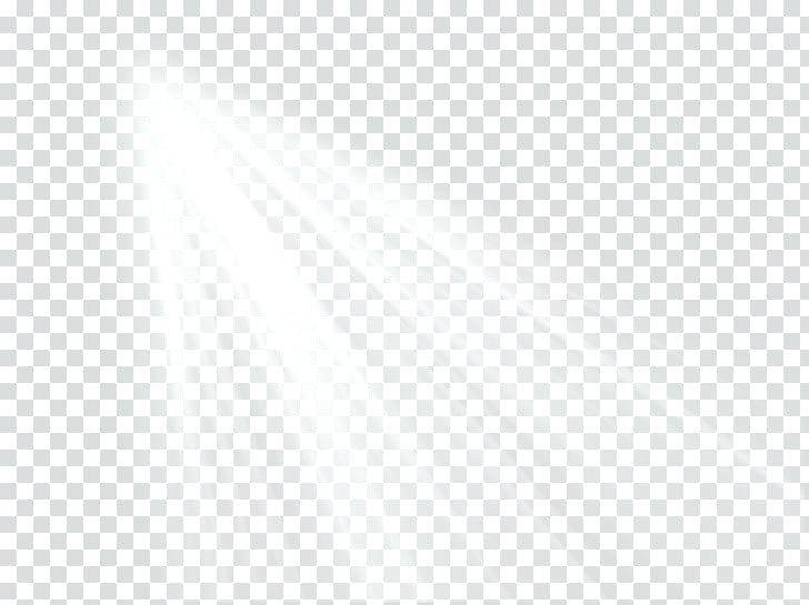 light beam png.