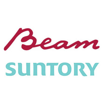 Beam Suntory names new appointments.