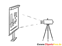 Finanzen Bilder, Cliparts, Cartoons, Grafiken, Illustrationen.