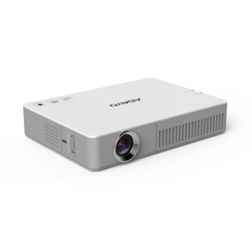 Beamer Full HD 3D Projector.