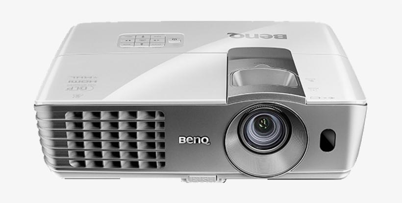 Benq W1070 3d.