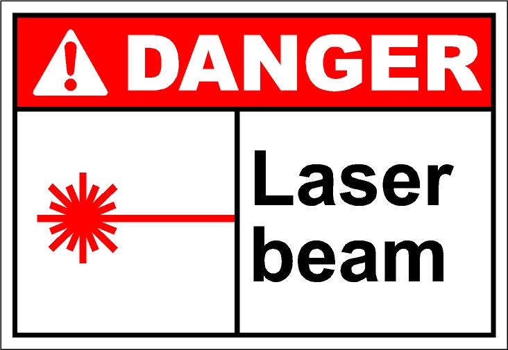 The I Beam R Clipart.