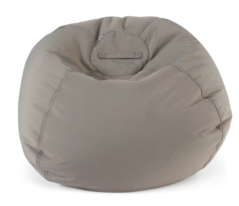 Bean bag chair PNG Images.