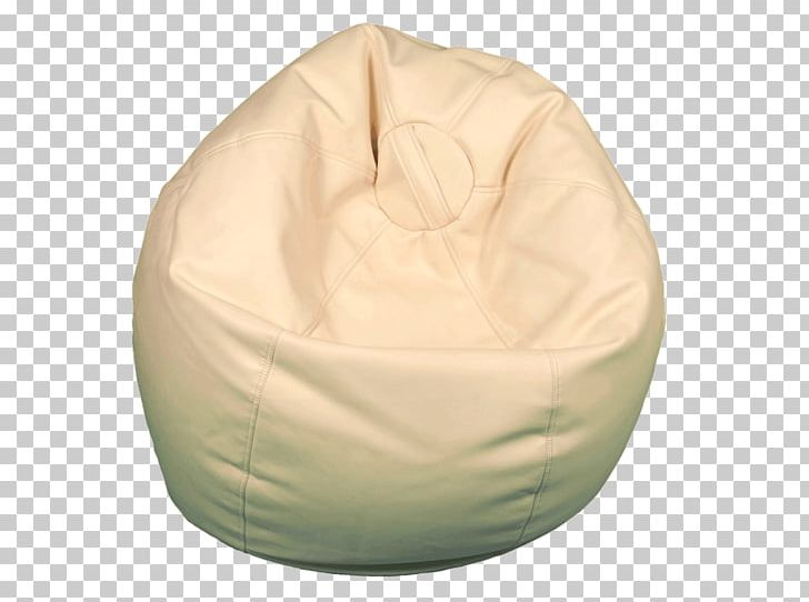 Furniture Areeka Event Rentals Bean Bag Chairs PNG, Clipart, Abu.