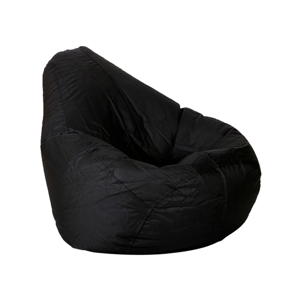 Bean Bag Chairs Png Transparent Png Images Vector, Clipart, PSD.