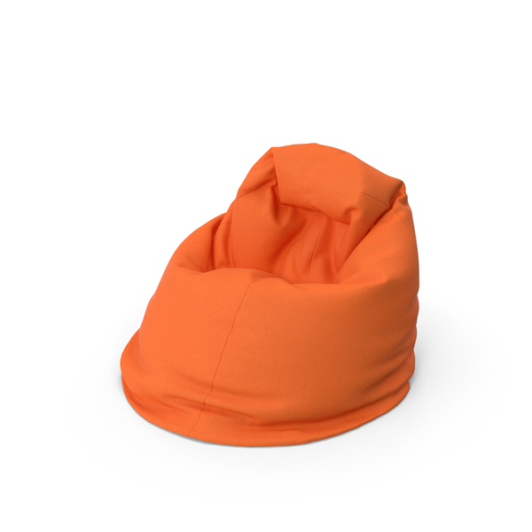 Bean Bag Chair PNG Images & PSDs for Download.